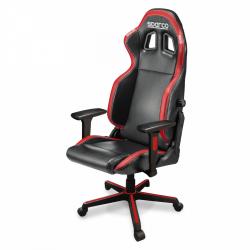 Gaming / Bureau stoelen