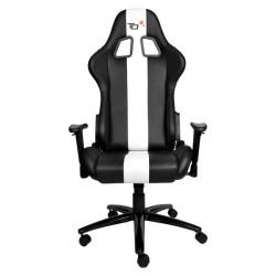 Gaming / Bureau stoel Turn-One