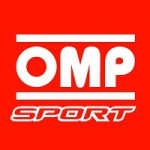 OMP Sport