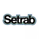 Sebtrab