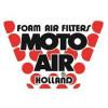 Moto-Air