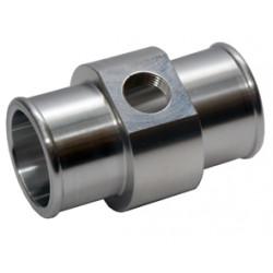 Aluminium T-Adapter M14x1.5
