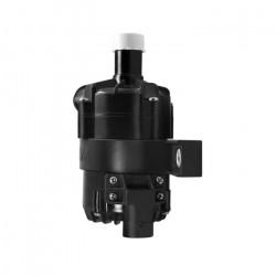EBP25 electrische waterpomp