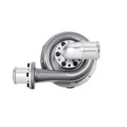EWP 130 electrische waterpomp