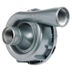 EWP 150 electrische waterpomp