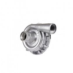 EWP 115 aluminium 24v