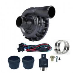 EWP 115 electrische waterpomp