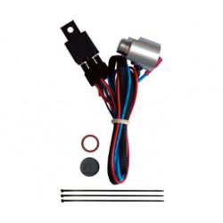 Controller 3/8 BSP in koeler
