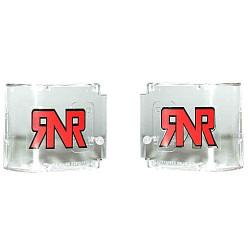 Dekselset RNR L+R