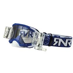Rip 'n Roll  Platinum WVS (48mm Roll Off) Blauw