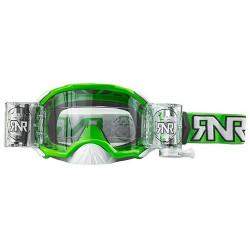 Rip 'n Roll  Platinum WVS (48mm Roll Off) Groen
