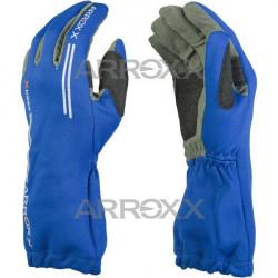 Handschoenen Arroxx