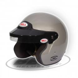 BELL MAG jet helmet FIA 8859-2015