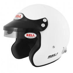 Bell Mag 1 met Hans clipsen