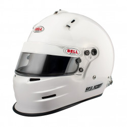 BELL GP3 Sport full face