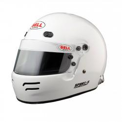 BELL FIA Sport 5 Full Face