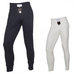 P1 lange onderbroek Comfort  Modacryl