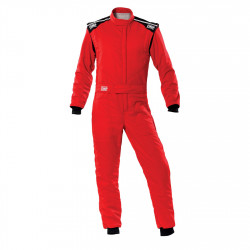 OMP FIA First-S race suit