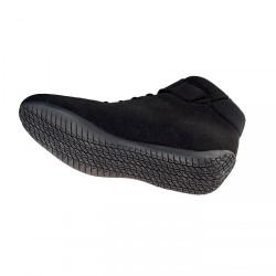 OMP Sport FIA schoenen