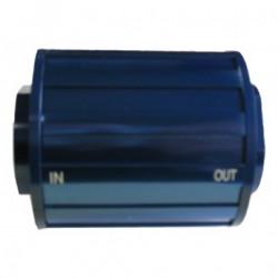 Benzinefilter Injectie D8