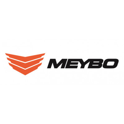 MEYBO